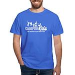 Campus Kids Logo Shirt T-Shirt
