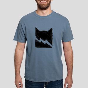 Thunderclan BLACK T-Shirt