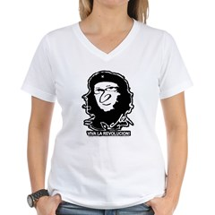 Viva La Revolucion Products Shirt