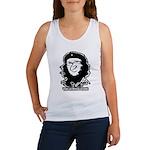 Viva La Revolucion Products Women's Tank Top