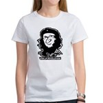 Viva La Revolucion Products Women's T-Shirt