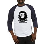 Viva La Revolucion Products Baseball Jersey