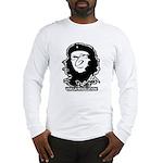 Viva La Revolucion Products Long Sleeve T-Shirt