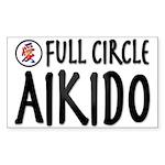 Sticker (10 pk)
