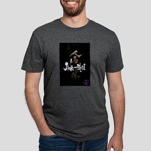 Jinba Ittai T-Shirt