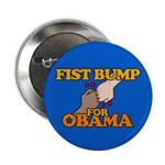 Fist Bump for Obama 2.25