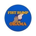 Fist Bump for Obama 3.5