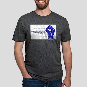 Favored Few T-Shirt