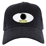 CBT is the Michenbaum Black Cap