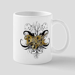 Antidote Comic Mug