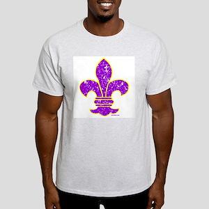 FLEUR DE LI Light T-Shirt
