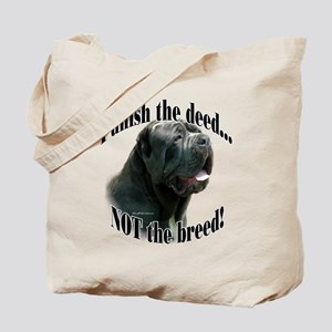 Neo Anti-BSL 3 Tote Bag