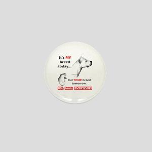 Dogo BSL2 Mini Button