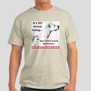 Dogo BSL2 Light T-Shirt