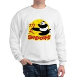 Skadoosh Sweatshirt