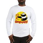 Skadoosh Long Sleeve T-Shirt
