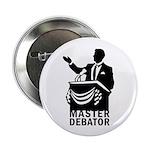 Master Debator 2.25