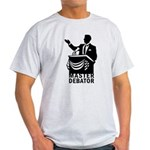 Master Debator Light T-Shirt