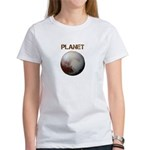 s T-Shirt