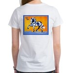 Equine Ladies T-Shirt