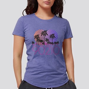 Retro 90210 T-Shirt