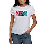 PC Metroliner Women's T-Shirt