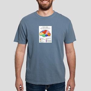 RA Life T-Shirt