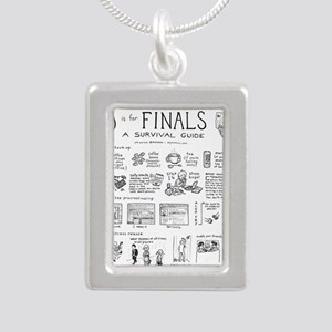 Finals Necklaces