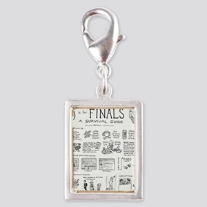 Finals Charms