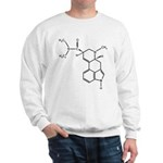 LSD Sweatshirt