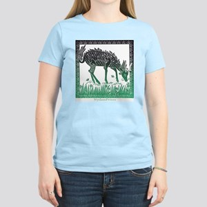 Qilin T-Shirt
