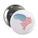 Flying Pig #2 Design 2.25