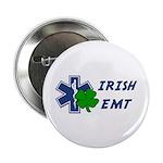 Irish EMT 2.25