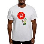 Lick Me Light T-Shirt
