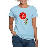 Lick Me Women's Light T-Shirt