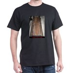 'I Didn't Do This' - Dark T-Shirt