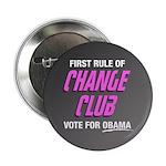 Obama Change Club 2.25