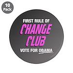 Obama Change Club 3.5