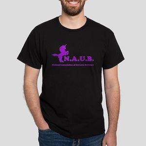 Unicorn Believers T-Shirt