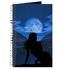Faery Moon Journal