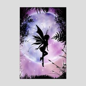 "Pixie Dreams 11"" x 17"" Print"