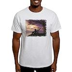 The Dreamer Light T-Shirt