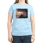 The Dreamer Women's Light T-Shirt