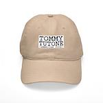 Tutone Tour Cap