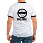 A New World Order Product Ringer T