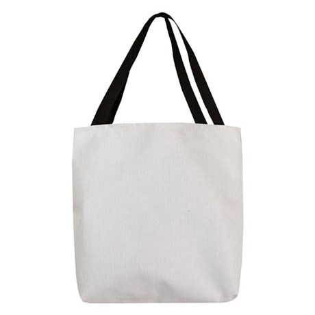 AWESOME Polyester Tote Bag