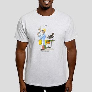 proctologist Light T-Shirt