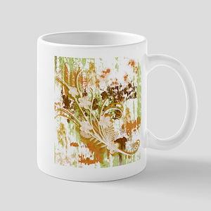Duckly - Art2 Mug