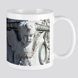 Library of Congress Mug
