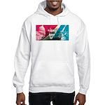 PC Metroliner Hooded Sweatshirt